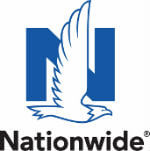 Nationwide Independent